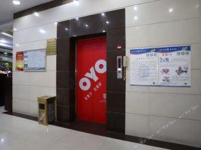 Yu Yuan Business Hostel
