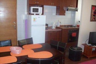 R&r Apartment Suites
