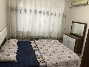Aygul Apartment