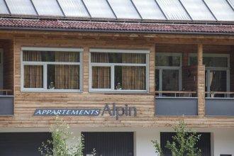 Apartaments Im Schindlhaus