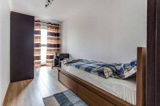 Penguin Apartments Dlugosza