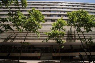 Apartment in R.Madrid C.F. Stadium 2