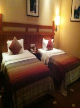 Nanshuige Resort & Spa Convention Center