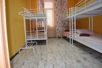 Sleep House Hostel