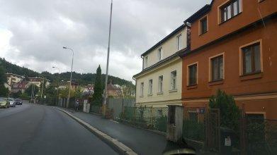 APP Karlovy Vary