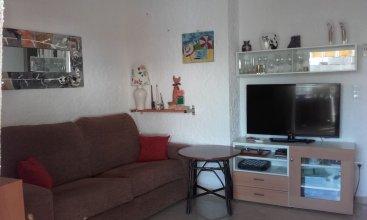Apartamento - 2008 Faro 8