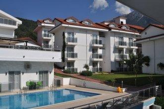 Отель Sunshine Holiday Resort