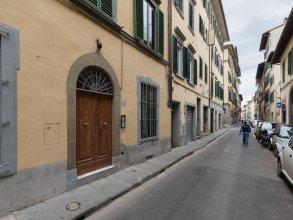 Fiesolana 24 E - Keys Of Italy