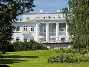 Hotel Haikko Manor