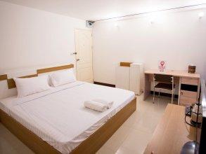 Nida Rooms Ladprao Plaza 189
