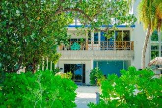 Гостевой дом Seven Corals