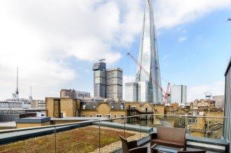 London Bridge – Tooley St