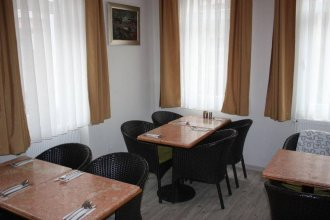 Karinca Guest House