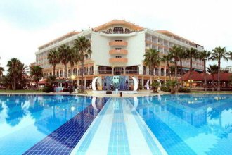 Adora Golf Resort Hotel - All Inclusive