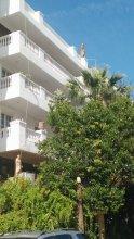 Tithora Athens Hostel