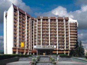Beskyd Hotel