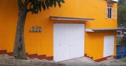 Hostal Eclipse Oaxaca - Hostel