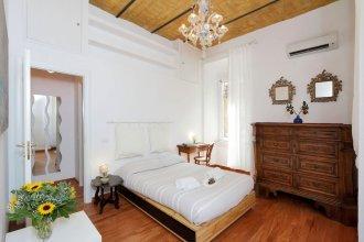 Cozy Aurea - My Extra Home