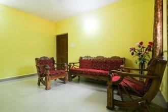 OYO 49558 Keegan Guest House