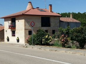 Casa Rural Sixto