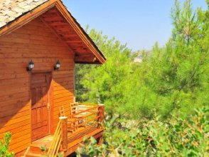 Kayserkaya Cottages