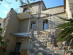 Apartments I Valloni