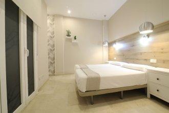 Suites You Nickel