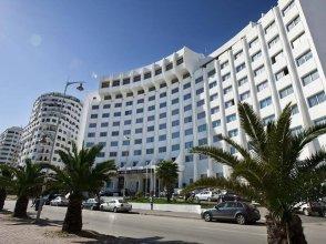 Отель Kenzi Solazur