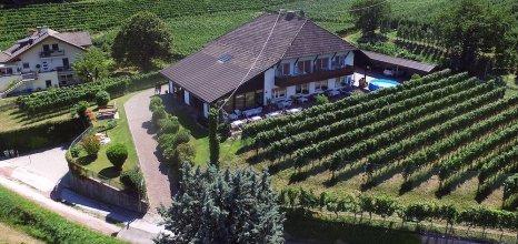 Landhaus Weingut