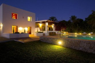 Can Pere Hotel Rural