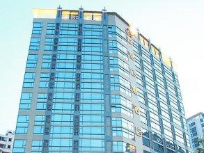 Huahong Hotel