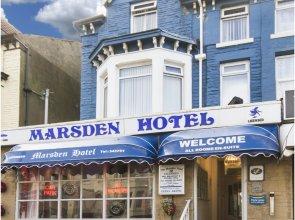 The Marsden Hotel