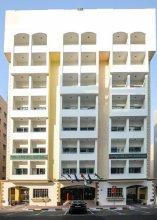 Green House Hotel Apartments Llc
