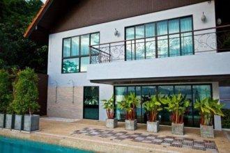 Nasara House