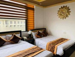 THAO AN HOTEL Hue