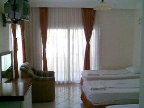 Pasa Hotel