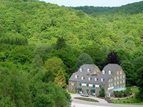 Moulin deDaverdisse, The Originals Relais (Relais du Silence)