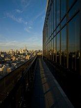 SIXTY Lower East Side