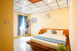 Sapphire Hotel Hue