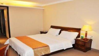 Ditian Hotel