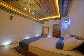 Termessos Hotel Cappadocia