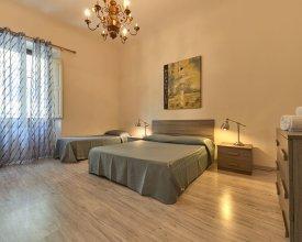 Apartment Ariento 2