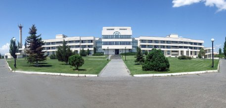 Cross Health Center