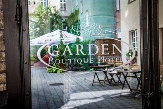Garden Boutique Residence