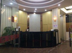 Fengxing Hostel