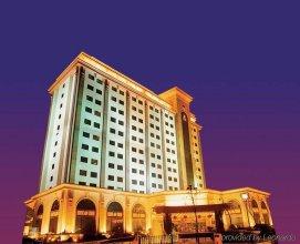 Xinzhou Hotel
