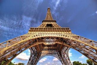Lagrange Apart'HOTEL Paris/ Boulogne