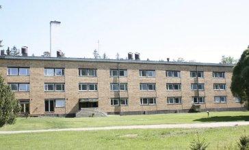 Jollas89 Hotelli