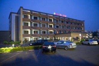 Grand Ibro Hotel