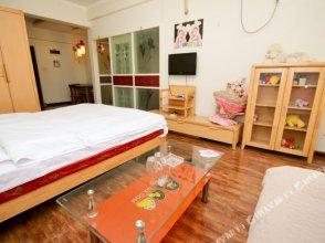 Xinhetai Inn